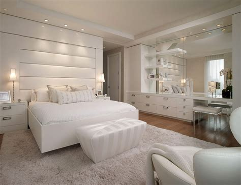 Interior Wall all white bedroom ideas numcredito net fresh