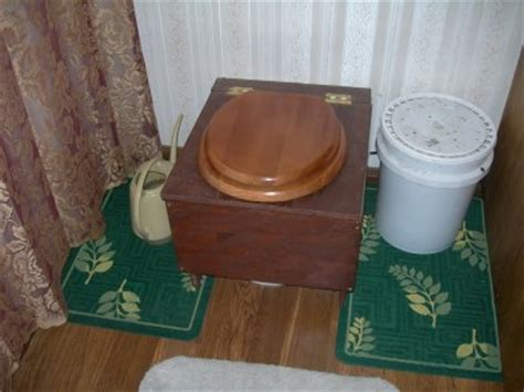 Homemade Composting Toilet by Great Composting Toilet Plans For Easy Building