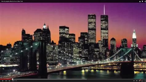 new york city today live pictures of new york city today wallpaper images