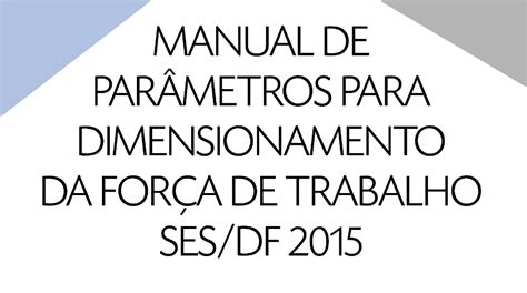 manual de prestaciones 2015 2017 sutconalep manual de par 226 metros para dimensionamento da for 231 a de