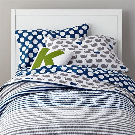 bedding sets for boy and amazing bedding sets for boys