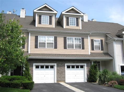 2 bedroom condos for sale in orange county ca orange county ny luxury gated communities co ops
