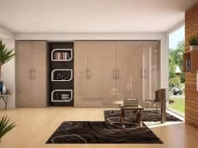 Modern Bedroom Cupboard Designs Modern Bedroom Cupboard Designs Of 2017