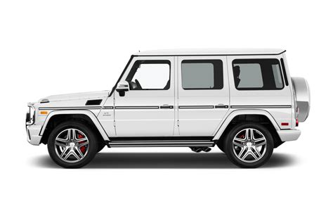 mercedes benz jeep white mercedes g350 d professional is a back to basics g wagen