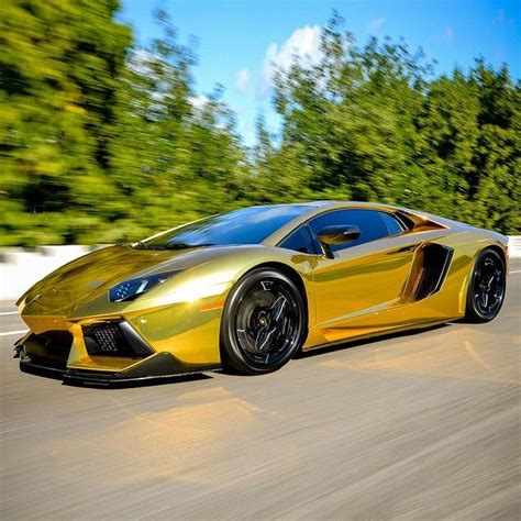 silver and gold lamborghini 10 best images about lamborghini gold silver chrome