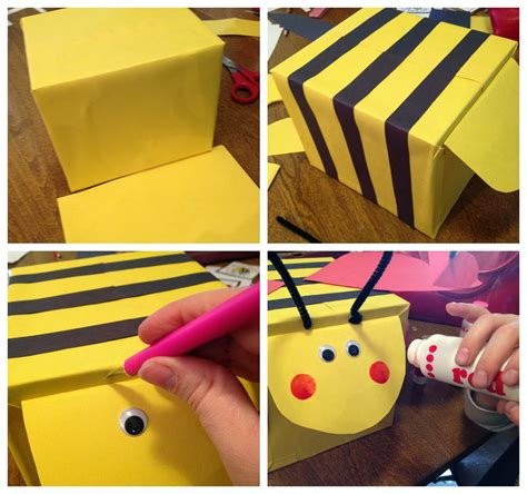 box ideas for kindergarten welcome to kindergarten with mrs juarez in our class