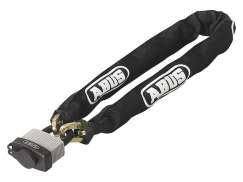 cadenas velo traduction cha 238 nes antivol abus