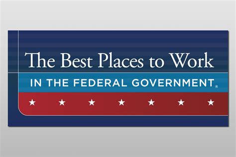 Resumes For Federal Jobs by The Best Places To Work In The Federal Government
