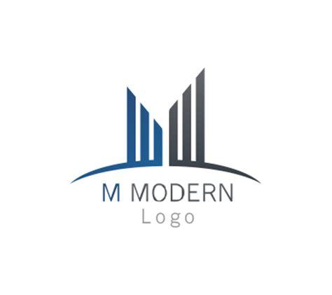 M Vector Logos Brand Logo - m letter alphabit vector logo alphabet logos
