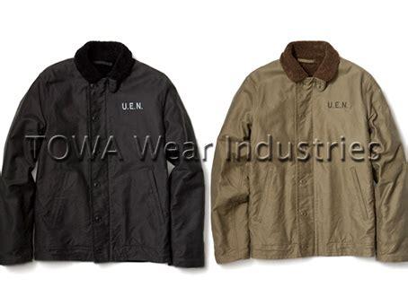 Jaket Zipper Hoodie Kelompok Penerbang Roket produksi jaket sweater hoodie produksi kaos kerah
