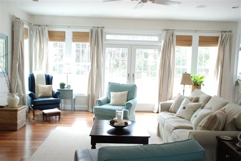 layout small living room two carolina nesters furniture fabric and falling for