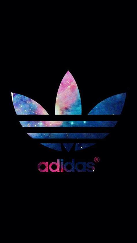 adidas wallpaper for samsung 2 of my favorite stuff galaxy adidas wallpaper ideas