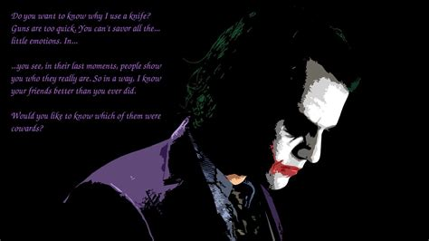 desktop wallpaper batman joker batman computer backgrounds wallpaper cave