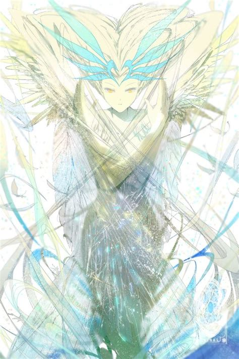 Clow Cards The Windy Template by 78 Best Images About Card Captor On