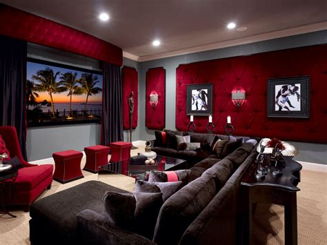 home cinema lighting design home theater lighting 187 sound proof design home theater traditional with home