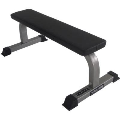 hard gear weight bench valor da 7 flat bench hard core