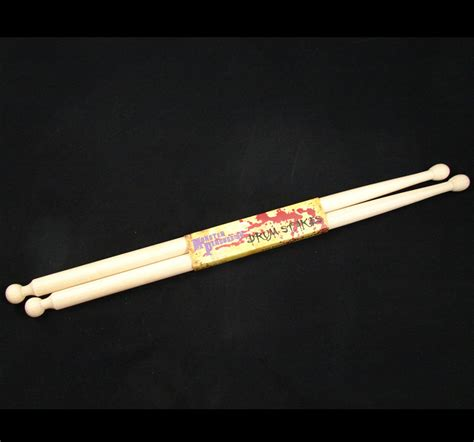 Handmade Drumsticks - drum stakes mp metal 2000 custom drumsticks