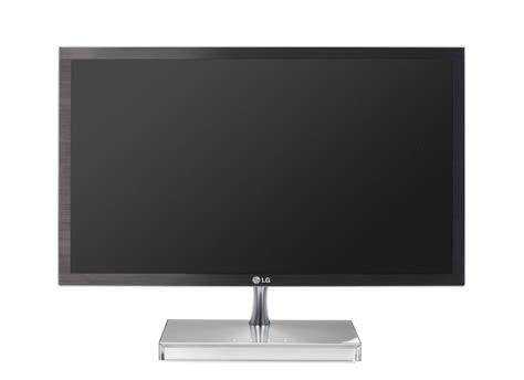 Monitor Lg Flatron E2241 manual do monitor lg flatron e2241