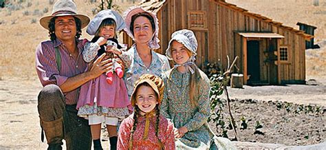 little house on the prairie movie little house on the prairie retroland