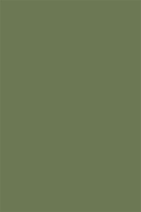 paint colours calke green farrow ball