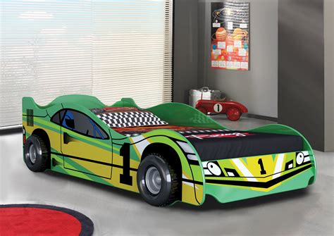 bed car 15 awesome car inspired bed designs for boys