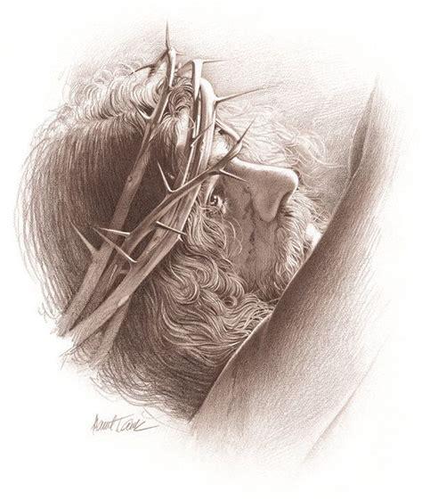 jesus crucificado  tattoo idea tatuagem de cristo tatuagem de jesus  ideias de tatuagens