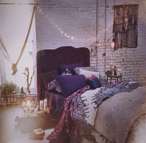 boho indie bedroom ideas bag bedding bedding paisley boho wheretoget