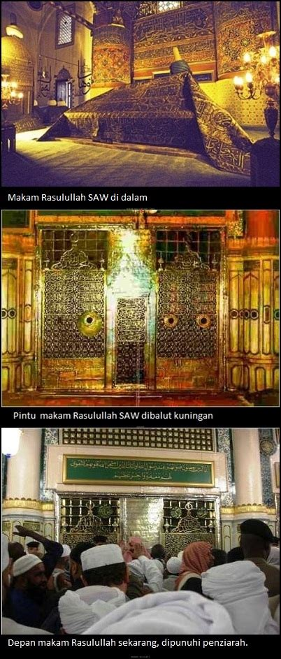 album ka bah yang ke 4 nabi 25 surya bina mitra sejarah nabi muhammad saw dan kisah 25