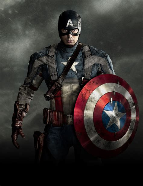 captain america wallpaper portrait captain america pictures captain america hd wallpaper