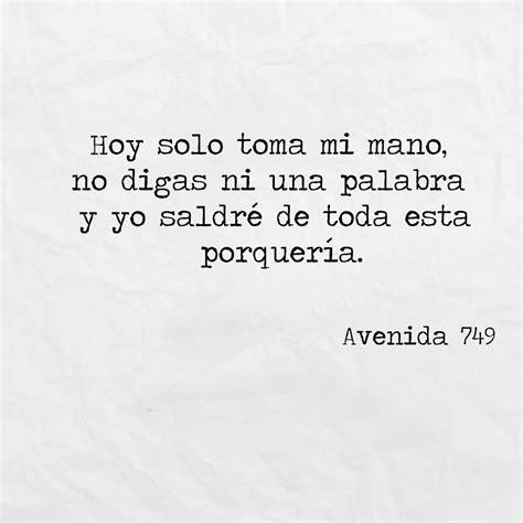 imagenes para tumblr de amor con frases español parte superior frases sobre amor tumblr