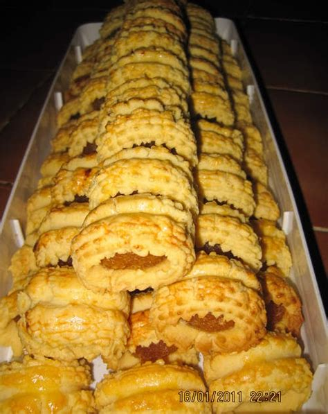 new year pineapple cookies recipe pineapple roll for new year christine s