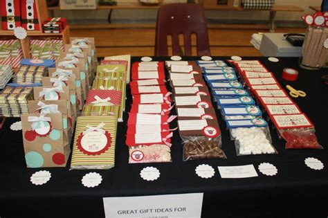 paper craft ideas for craft fair craft fair stin up
