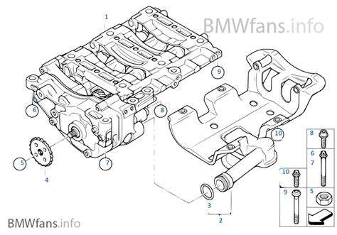m42 bmw wiring harness wiring diagram and fuse box