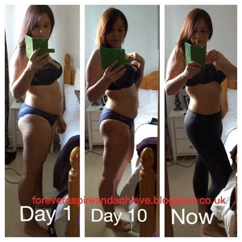 Clean 9 Detox Results by Clean 9 Results Clean 9
