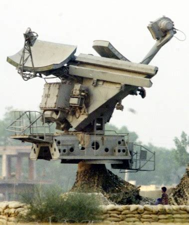 high energy laser weapon systems applications drdo developing high energy beam weapons project likely