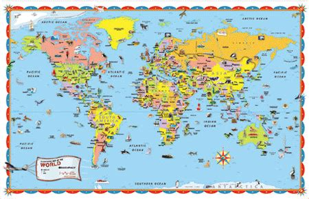 free printable world map a3 size world maps free online world maps map pictures