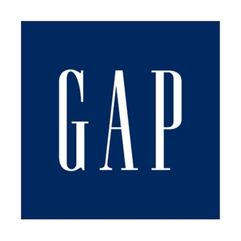 Gap Gift Card Pin - scottsdale az gap scottsdale quarter