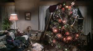 film flammers a christmas story