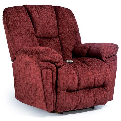 recliner lift chairs portland oregon best home furnishings maurer casual bodyrest lift recliner rife s home furniture lift recliner
