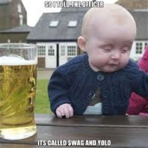 Drunk Toddler Meme - blog archives imararenaudkrutulis