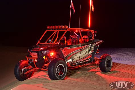 light whips for polaris rzr led light whip best led whips rzr 4 anti