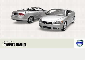 car maintenance manuals 2009 volvo c70 seat position control car maintenance manuals 2009 volvo c70 seat position control service manual old cars and