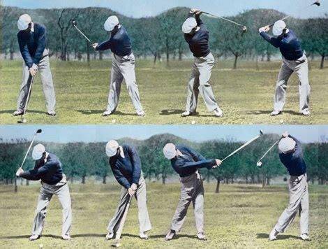 stack and tilt swing sequence hogan tilt stack and tilt pinterest