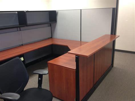 Herman Miller Reception Desk Reception Desk Houston Office Furniture Houston Tx Reception Desk Furniture Houston Used