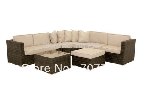 barcelona sofa set barcelona sofa set promotion shop for promotional