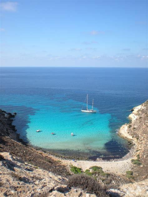 sicilia turisti per caso ledusa sicilia italia viaggi vacanze e turismo