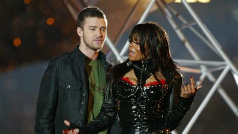 Justin Timberlake Wardrobe by Outraged For Janet Jackson After Justin Timberlake