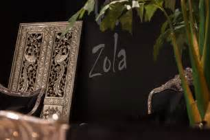 Design Zola   design zola sdbsl boulevard saint laurent