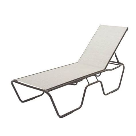 commercial pool chaise lounge chairs pool furniture supply sling commercial chaise lounge