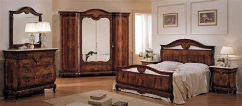 colori adatti alla da letto come scegliere l armadio adatto alla da letto